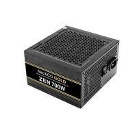 Блок живлення Antec NE700G Zen EC 700W (0-761345-11688-6)