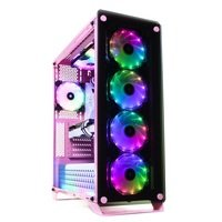 Системный блок ARTLINE Gaming GLAMOUR (GLAMOURv11)