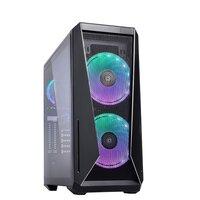 Системный блок ARTLINE Gaming X79 (X79v27)