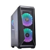 Системный блок ARTLINE Gaming X79 (X79v28)