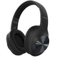Навушники Panasonic RB-HX220BEE-K Black