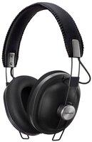 Навушники Bluetooth Panasonic RP-HTX80BGCK Black