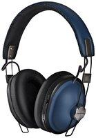 Наушники Bluetooth Panasonic RP-HTX90NGCA Blue