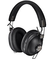 Навушники Bluetooth Panasonic RP-HTX90NGCK Black