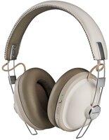 Наушники Bluetooth Panasonic RP-HTX90NGCW White