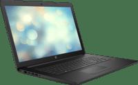Ноутбук HP 17-ca2033ur (22Q75EA)