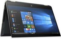 Ноутбук HP Spectre x360 15-eb0004ur (15C86EA)