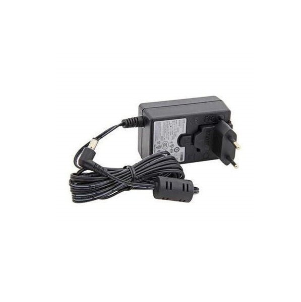 alcatel lucent Блок питания Alcatel-Lucent для IP-телефона 8001 Power supply 5V Type C plug compatible with outles 3MG08005AA