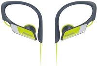 Навушники Panasonic RP-HS34E-Y Yellow