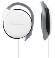 Навушники Panasonic RP-HS46E-W White