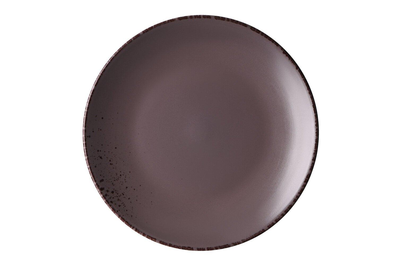 Тарелка обеденная Ardesto Lucca, 26 см фото