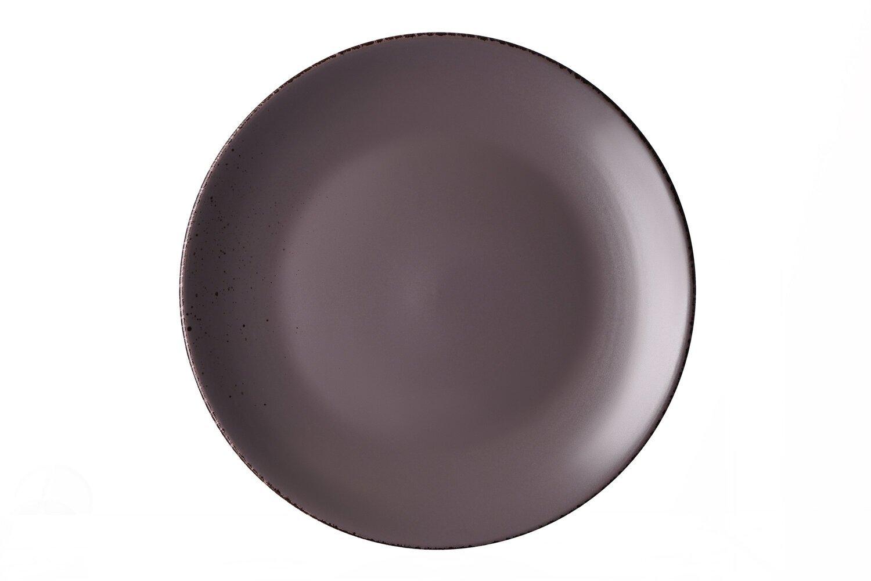 Тарелка десертная Ardesto Lucca, 19 см фото 1