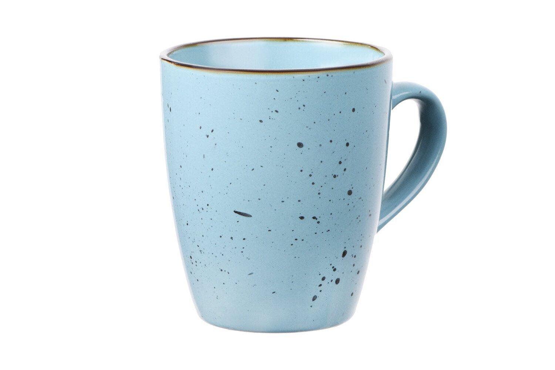 Чашка Ardesto Bagheria, 360 мл AR2936BGC фото
