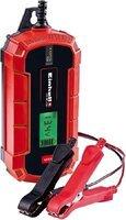 Зарядное устройство Einhell 1002225