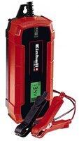 Зарядное устройство Einhell 1002235