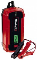 Зарядное устройство Einhell 1002245