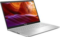 Ноутбук ASUS X509JA-BQ753 (90NB0QE1-M15620)