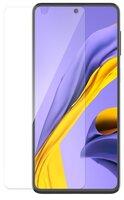 Cтекло Samsung для Galaxy M51 (M515) Tempered Glass Transparency