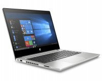 Ноутбук HP Probook 430 G6 (9HP92ES)