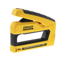 Степлер Stanley 6-14мм FMHT0-80551