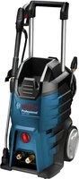 Мойка высокого давления Bosch 0600910500