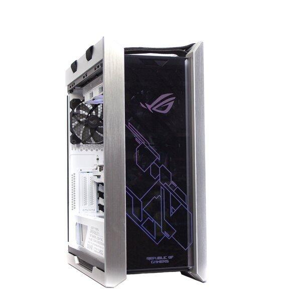Системный блок ARTLINE Gaming STRIX (STRIXv42W)