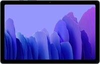 Планшет Samsung Galaxy Tab A7 10.4 LTE Gray