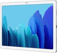 Планшет Samsung Galaxy Tab A7 10.4 WiFi Silver