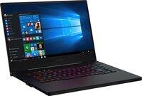 Ноутбук ASUS GX502LWS-HF119T (90NR02U1-M02070)