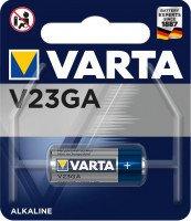 Батарейка VARTA V 23 GA BLI 1 Alkaline