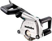 Борозник Metabo MFE 40 (604040500)