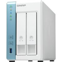 Мережеве сховище QNAP TS-231K