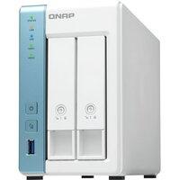Сетевое хранилище QNAP TS-231K