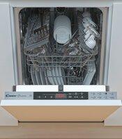 Встраиваемая посудомоечная машина Candy CDIH 2T1047