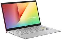 Ноутбук ASUS S433JQ-AM161 (90NB0RD1-M02320)