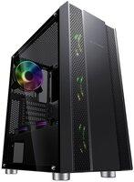 Корпус 2E Gaming RECANO (2E-G3403)