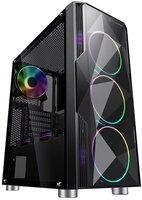 Корпус 2E Gaming ARDOR (2E-GA3401)