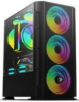 Корпус 2E Gaming CALLEO (2E-GB700)
