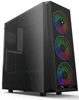 Корпус 2E Gaming OBERON (2E-GX912)