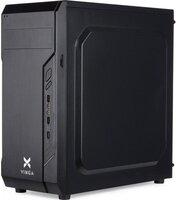 Системний блок Vinga Advanced A0201 (I3M8INTW.A0201)