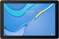Планшет Huawei MatePad T10 WiFi 2/32Gb Deepsea Blue (AgassiR-W09B)