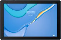 "<p>Планшет Huawei MatePad T10"" WiFi 2/32Gb Deepsea Blue (AgassiR-W09B)</p>"
