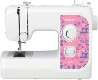 Бытовая швейная машина Brother B-CX5