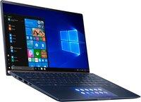 Ноутбук ASUS UX434FQ-A5037T (90NB0RM5-M00490)