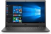 Ноутбук DELL Inspiron 3501 (I3534S2NIW-80B)
