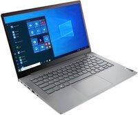 Ноутбук LENOVO ThinkBook 14 G2 (20VF0035RA)
