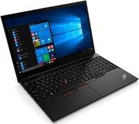Ноутбук LENOVO ThinkPad E15 (20T80022RT)