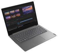 Ноутбук LENOVO V14 (82C6005JRA)