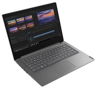 Ноутбук LENOVO V14 (82C6006ARA)