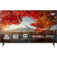 """Телевизор 49"""" LED 4K Panasonic TX-49HXR900 (TX-49HXR900)"""